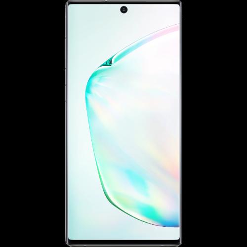New  Galaxy Note 10 Plus 5G 256GB