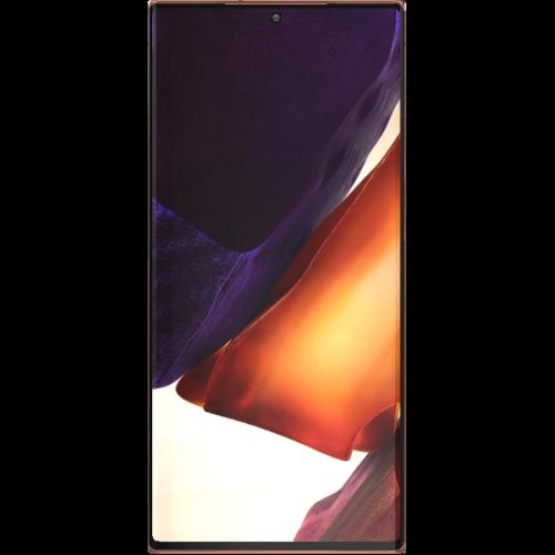 Samsung Galaxy Note 20 Ultra 5G 512GB