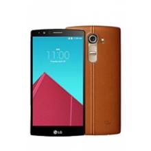 New LG G4 H815