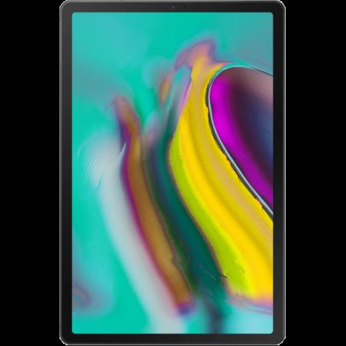 Samsung Galaxy Tab S5e Wi-Fi + 4G 64GB