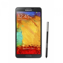 New Samsung Galaxy Note 3 N9005