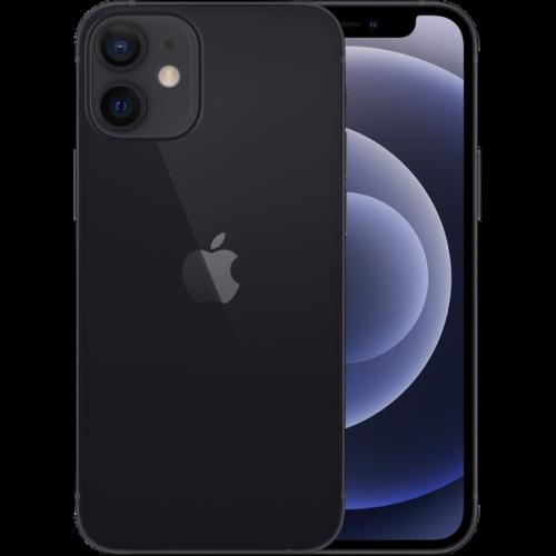 Broken  iPhone 12 mini 128GB