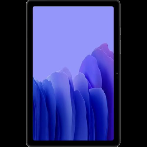 Samsung Galaxy Tab A7 WiFi 32GB