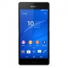 New Sony Xperia Z2
