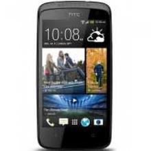 New HTC Desire 500