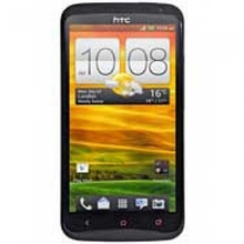 New HTC One X Plus