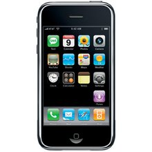 iPhone 2G 4GB