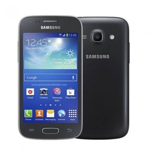 New Samsung Galaxy Ace 3 S7275 LTE