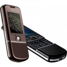 Broken Nokia 8800 Arte