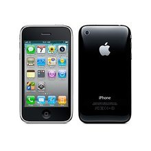 New iPhone 3GS 8GB