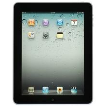 Broken Apple iPad 1 WiFi 64GB