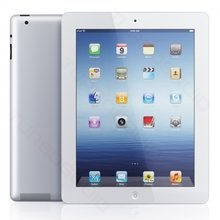 New Apple iPad 4 WiFi 64GB