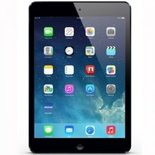 New Apple iPad Air 1 WiFi 16GB