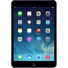 New Apple iPad Mini 1 WiFi 64GB