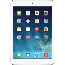 Broken Apple iPad Mini 2 WiFi 16GB