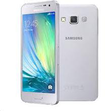 New Samsung Galaxy A3