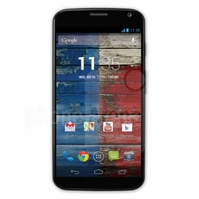 Motorola Moto X (1st Gen) 16GB