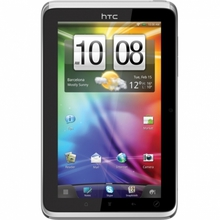 HTC Flyer 32GB