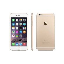 New iPhone 6 128GB