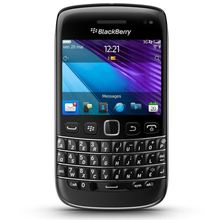 New Blackberry Bold 9790
