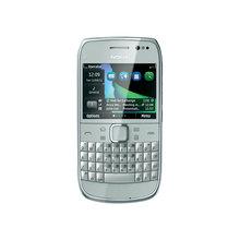 New Nokia E6-00