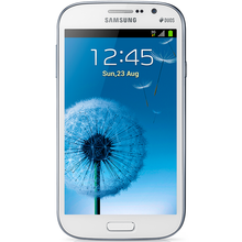 New Samsung Galaxy Grand i9082