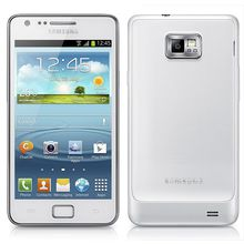 New Samsung Galaxy S2 Plus i9105