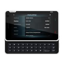 New Nokia N900
