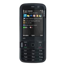 New Nokia N79