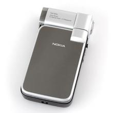 Broken Nokia N93i