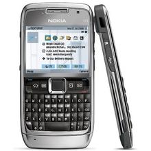 New Nokia E71