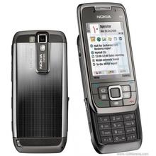 New Nokia E66