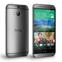New HTC One M8 16GB