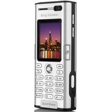 Broken Sony Ericsson K600i