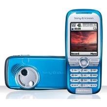 Broken Sony Ericsson K500