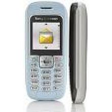 Sony Ericsson J220i