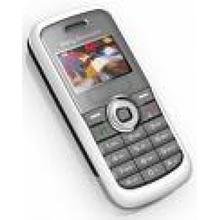 Sony Ericsson J100