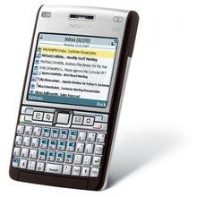 New Nokia E61i