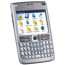 Broken Nokia E61