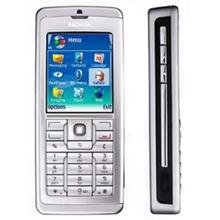 New Nokia E60