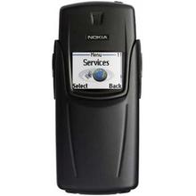New Nokia 8910i