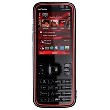 New Nokia 5630 XpressMusic