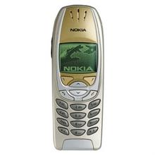 New Nokia 6310