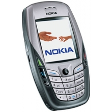 sell broken iphone gamestop sell your broken nokia 6600 with onrecycle 6600