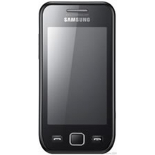 New Samsung S5250 Wave 2 / II