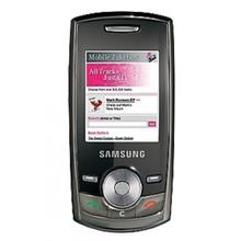 New Samsung J700