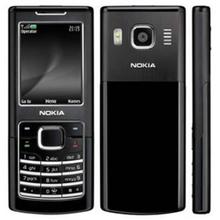 New Nokia 6500 Classic
