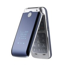 Vodafone V850