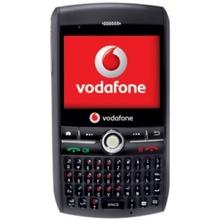 Vodafone V1230