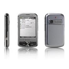 Vodafone V1520